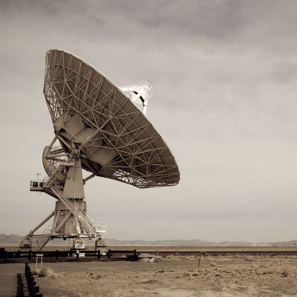 ws_Very_Large_Array_2560x1600